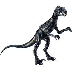 jurassic-world-indoraptor-fvw27-mattel-nova-embalagem-D_NQ_NP_858996-MLB31684724065_082019-F