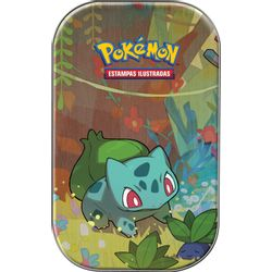 1564510057_99383___mini_latas_bulbasaur