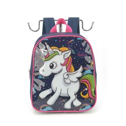 mochila-petit-up4you-unicornio-luxcel-is32609up-br-13871293