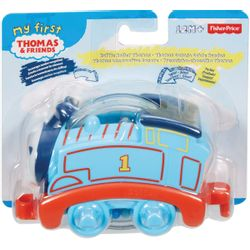 thomas-and-friends-t-f-sort-trenzinho-chocalho-mattel-un-D_NQ_NP_958483-MLB28049721695_082018-F