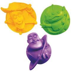 kit-areia-de-brincar-3-moldes-toy-story-4-toyng