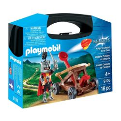 Playmobil_Knights_Knight_s_Catapult_Carry_Case_Building_Set_9106_20b3e0ad-4eaa-442a-92b5-cf3ad14d15bb_1024x1024