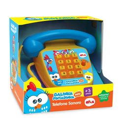 telefone-sonoro-galinha-pintadinha-mini--1-