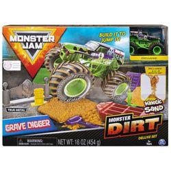 playset-com-massa-areia-e-veiculo-monster-jam-grave-digger-sunny-1500425253