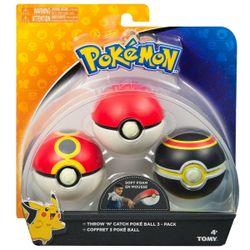pokemon-3-pokebolas-poke-ball-repeat-ball-e-luxury-ball-D_NQ_NP_697164-MLB26913560711_022018-F