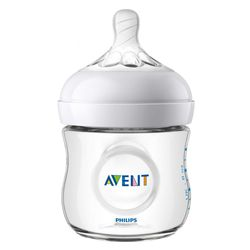 philips-avent-natural-pp-biberon-125-ml-116623