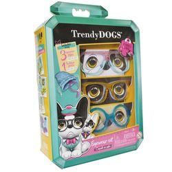 conjunto-de-acessorios-trendy-dogs-oculos-15216380