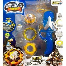 infinity-nado-advanced-series-cracking-panzer-candide-3910-D_NQ_NP_981475-MLB31829110599_082019-F