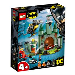 lego-76138-batman-and-the-joker-escape