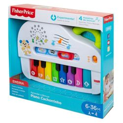 fisher-price-piano-cachorrinho-gfx34-mattel-D_NQ_NP_890477-MLB30499743759_052019-F