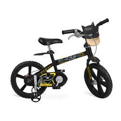 bicicletaaro14batman
