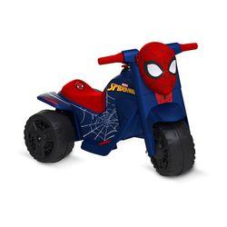 3003-aranha-800x800