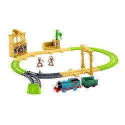 Castelo-dos-Macaquinhos-Thomas-e-Friends---Mattel