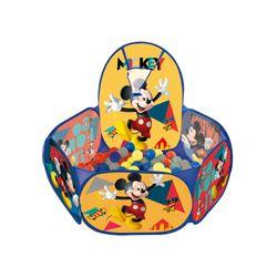 Zippy-Toys-Piscina-De--Bolinha-Com-Cesta-Basquete-Mickey-1524-7812505-1-zoom