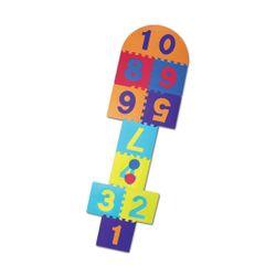 188-BrincandodeAmarelinha_baixa