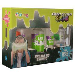 fabrica-de-clear-slimes-que-brilha-no-escuro-15308306