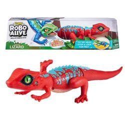 zuru-robo-alive-lurking-lizard-in-red_800x