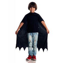 fantasia-capa-do-batman-sulamericana