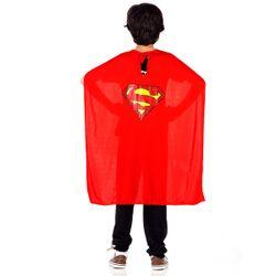 fantasia-capa-do-super-homem-sulamericana