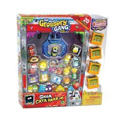the-grossery-gang-vencidos-machine-dtc