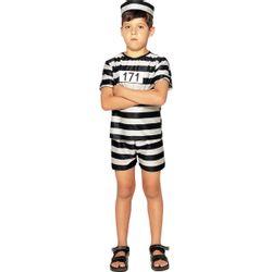 fantasia-prisioneiro-g-sulamericana