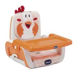 assento-de-alimentacao-elevatorio-ch-mode-fancy-chicken-chicco
