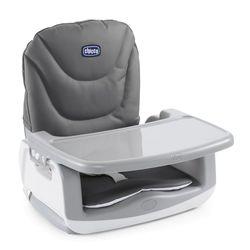 assento-elevatorio-de-cadeira-alimentacao-up-to-5-graphite-chicco