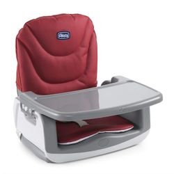 assento-elevatorio-de-cadeira-alimentacao-up-to-5-scarlet-chicco