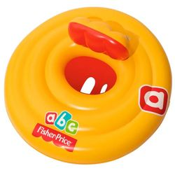 boia-circular-fisher-price-fun-toys