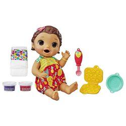 boneca-baby-alive-lanchinhos-divertidos-morena-e5842-hasbro