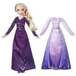 boneca-elsa-fashion-troca-de-roupa-frozen-2-e5500-hasbro