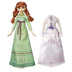 boneca-anna-fashion-troca-de-roupa-frozen-2-e5500-hasbro
