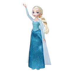 boneca-elsa-basica-frozen-2-e5512-hasbro