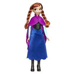 boneca-anna-basica-frozen-2-e5512-hasbro