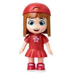 boneca-gi-aventureira-vermelha-luccas-neto-elka