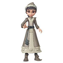 mini-boneca-basica-honeymaren-frozen-2-e5505-hasbro