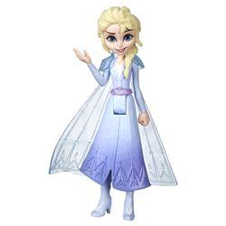 mini-boneca-basica-elsa-frozen-2-e5505-hasbro