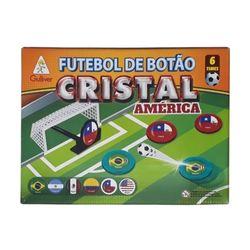 futebol-botao-cristal-america-6-selecoes-gulliver