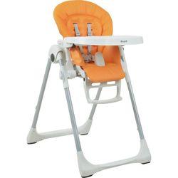 cadeira-de-alimentacao-laranja-prima-pappa-0-a-36-meses-burigotto