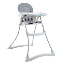 cadeira-de-alimentacao-bon-appetit-xl-ice-6-a-36-meses-burigotto