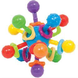 chocalho-ball-atomic-buba
