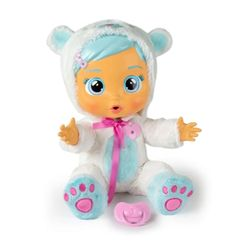 boneca-crybabies-kristal-amando-e-cuidando-multikids