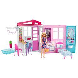 barbie-casa-glam-com-boneca-fxg55-mattel