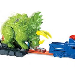 hot-wheels-city-pista-de-ataque-triceratops-gbf97-mattel