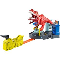 hot-wheels-city-pista-t-rex-demolidor-gfh88-mattel