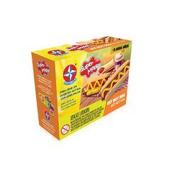 super-massa-kit-hot-dog-estrela