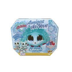 fur-balls-adotados-edicao-especial-animais-da-neve-fun-toys