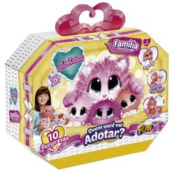 fur-balls-adotados-familia-fun-toys