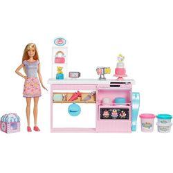 boneca-barbie-chef-de-bolinhos-gfp59-mattel