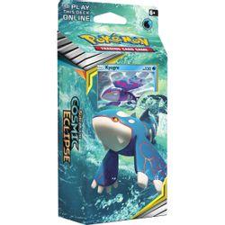 pokemon-kyogre-starter-deck-profundezas-ocultas-sol-e-lua-eclipse-cosmico-copag
